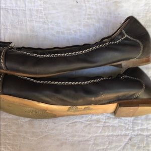 Attilio Giusti Leombruni Shoes - attilio giusti leombruni Leather Shoes B1